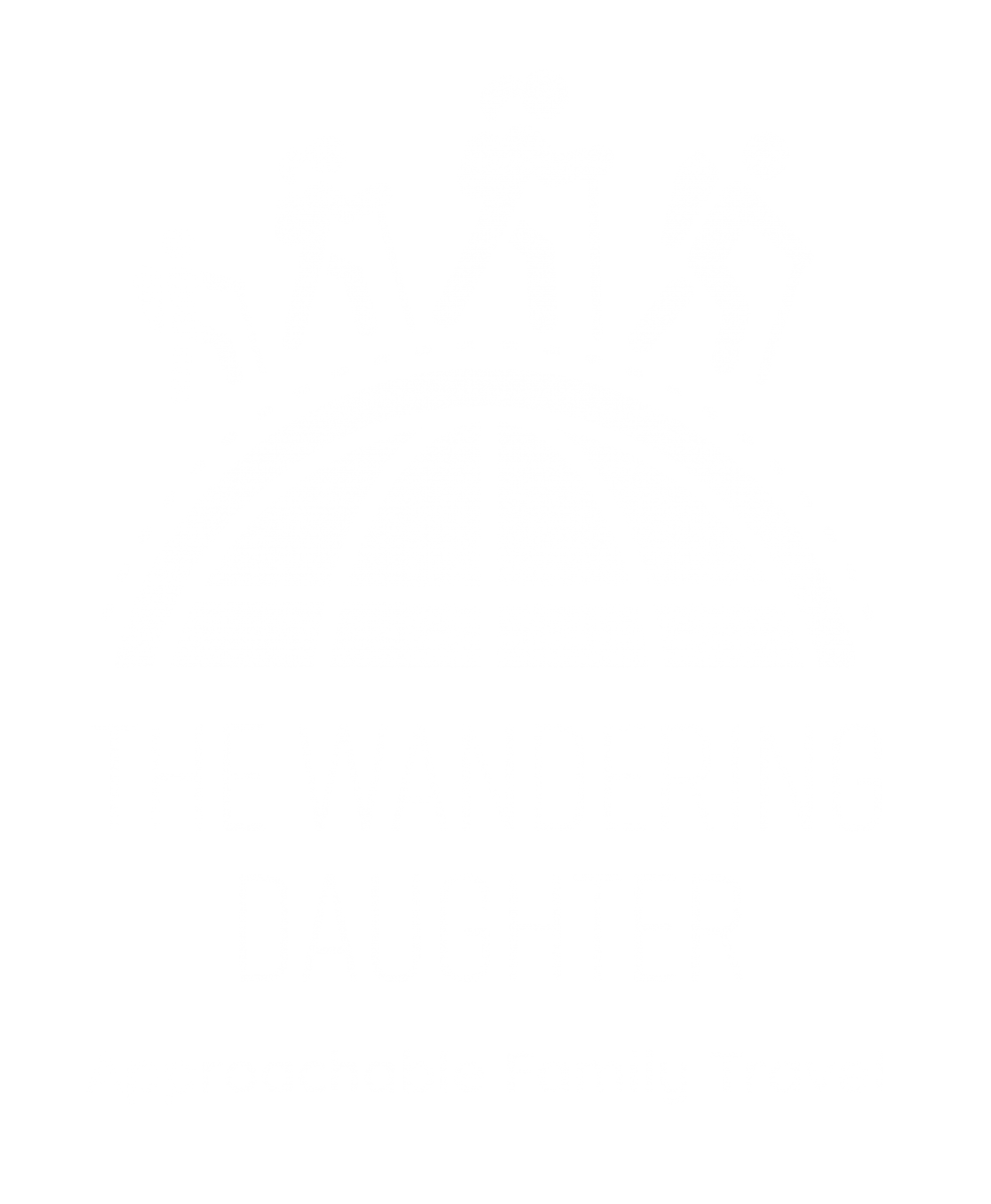 The Wandering Daughter Logo